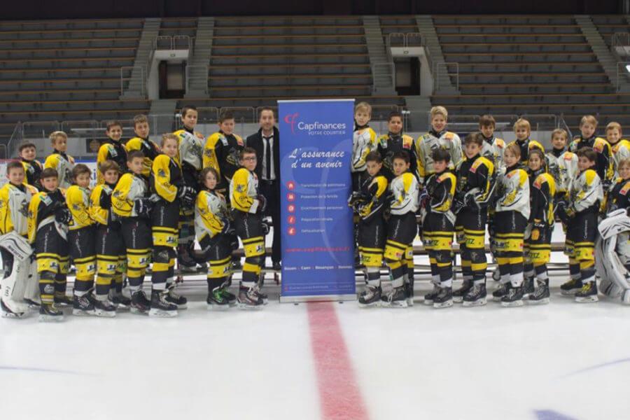 capfinances-partenariat-hockey-club-rouen