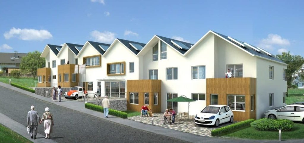 signatures-a-distance-reboostent-marche-immobilier