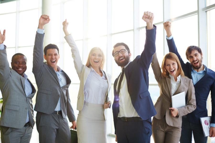 fonds-de-solidarite-entreprises-independants-entrepreneurs