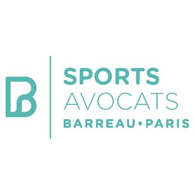 avocats-barreau-paris-partenaire-capfinances-gestion-patrimoine