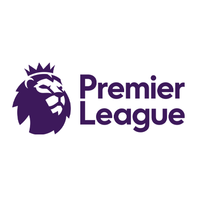 premier-league-partenaire-capfinances-gestion-patrimoine