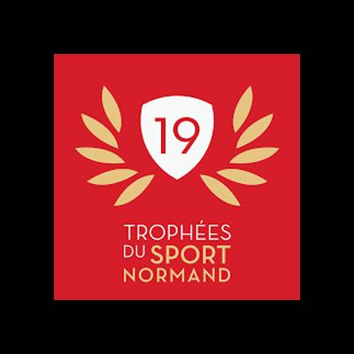 trophee-normand-partenaire-capfinances-gestion-patrimoine