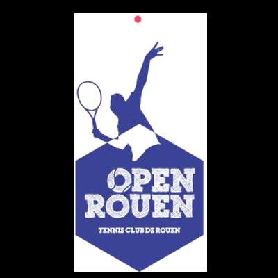 open-tennis-rouen-partenaire-capfinances-gestion-patrimoine