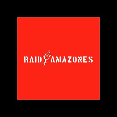 raid-amazones-partenaire-capfinances-gestion-patrimoine