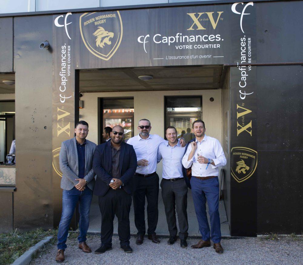 capfinances-partenariat-rugby-rouen