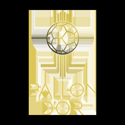 ballon-or-partenaire-capfinances-gestion-patrimoine
