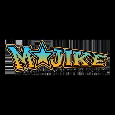 majike-partenaire-capfinances-gestion-patrimoine