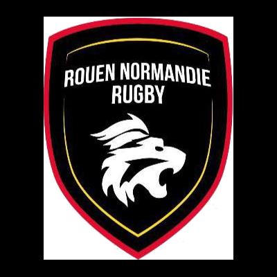 club-rugby-partenaire-capfinances-gestion-patrimoine