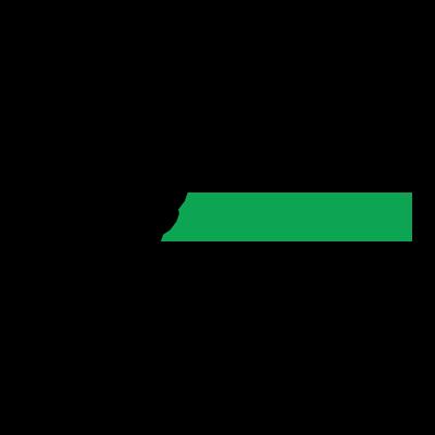 golf-avenue-partenaire-capfinances-gestion-patrimoine