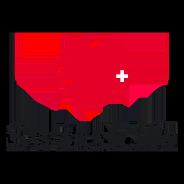 swisslife-partenaire-assurance-capfinances-gestion-patrimoine