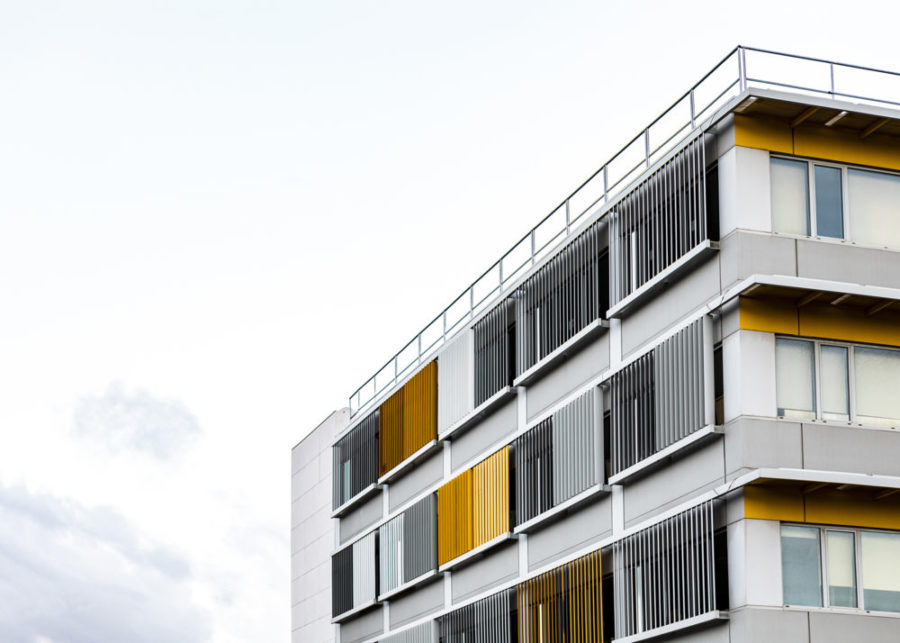 reduire-consommation-energetique-patrimoine-immobilier