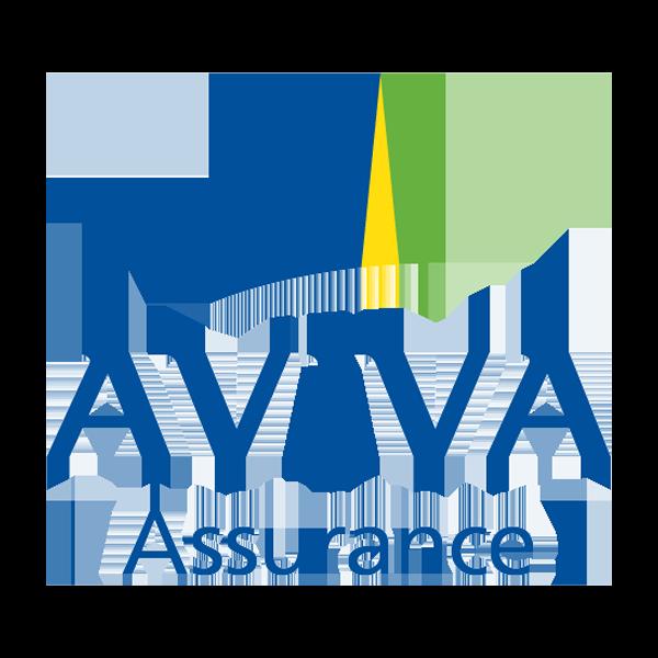 aviva-partenaire-assurance-capfinances-gestion-patrimoine