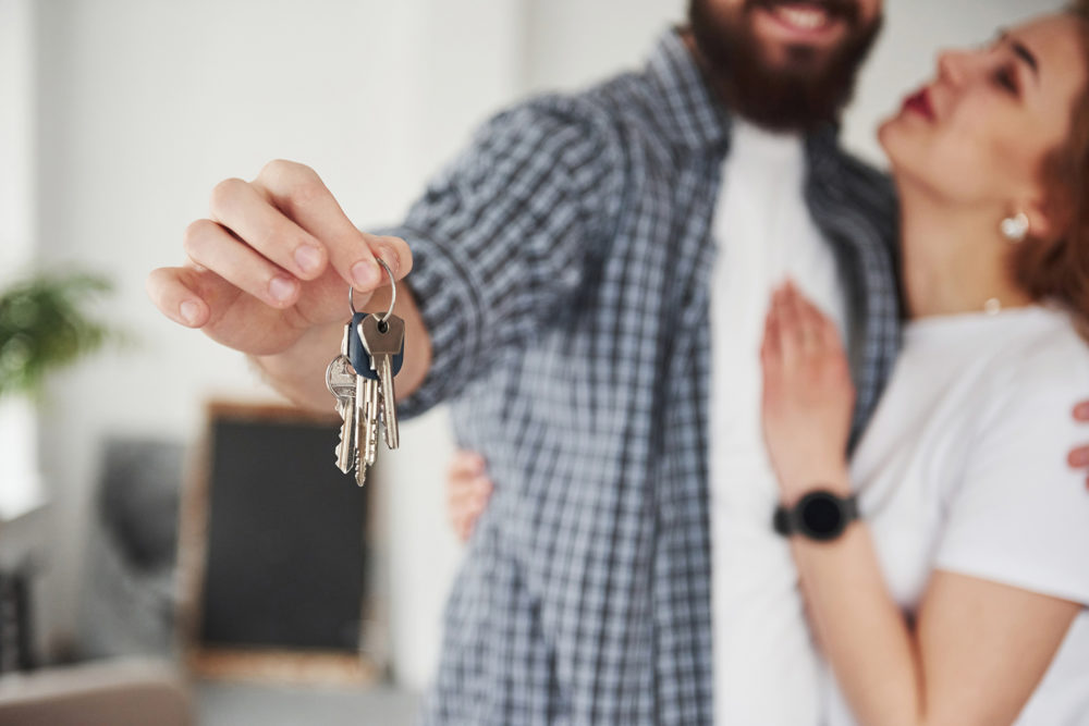 investir-immobilier-objectifs-capfinances-credit