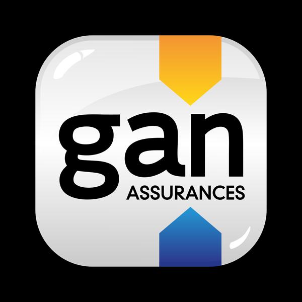 gan-partenaire-assurance-capfinances-gestion-patrimoine