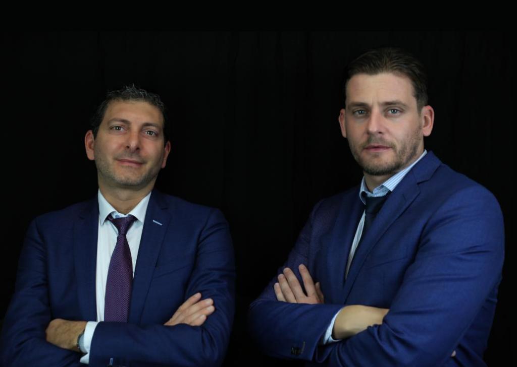 laurent-didier-zerbib-capfinances-gestion-patrimoine-groupe