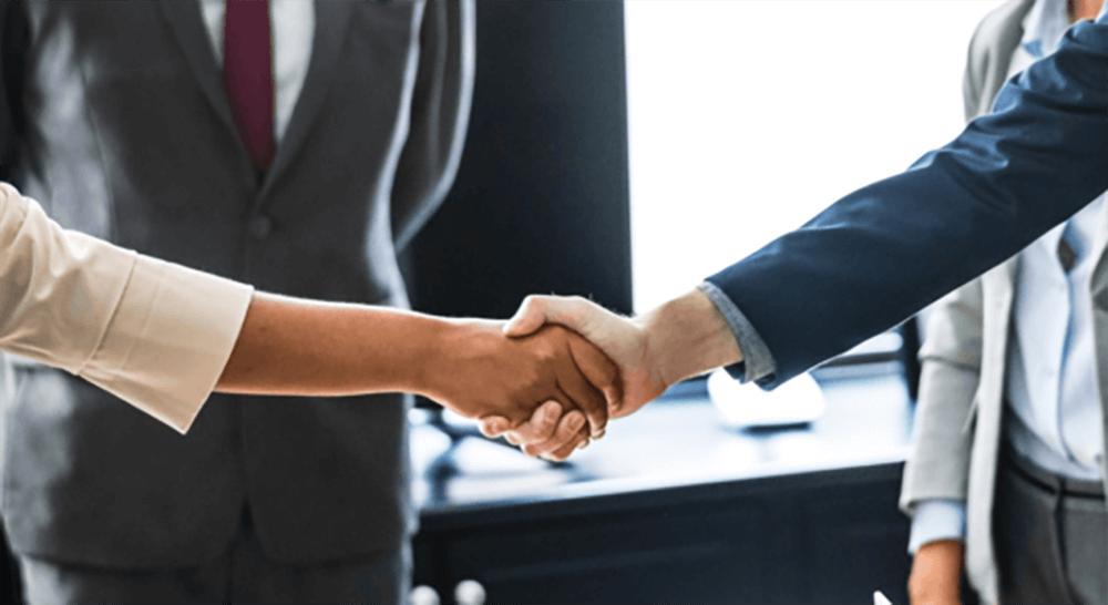 investir-immobilier-capfinances