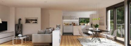 comment-preparer-retraite-investir-immobilier