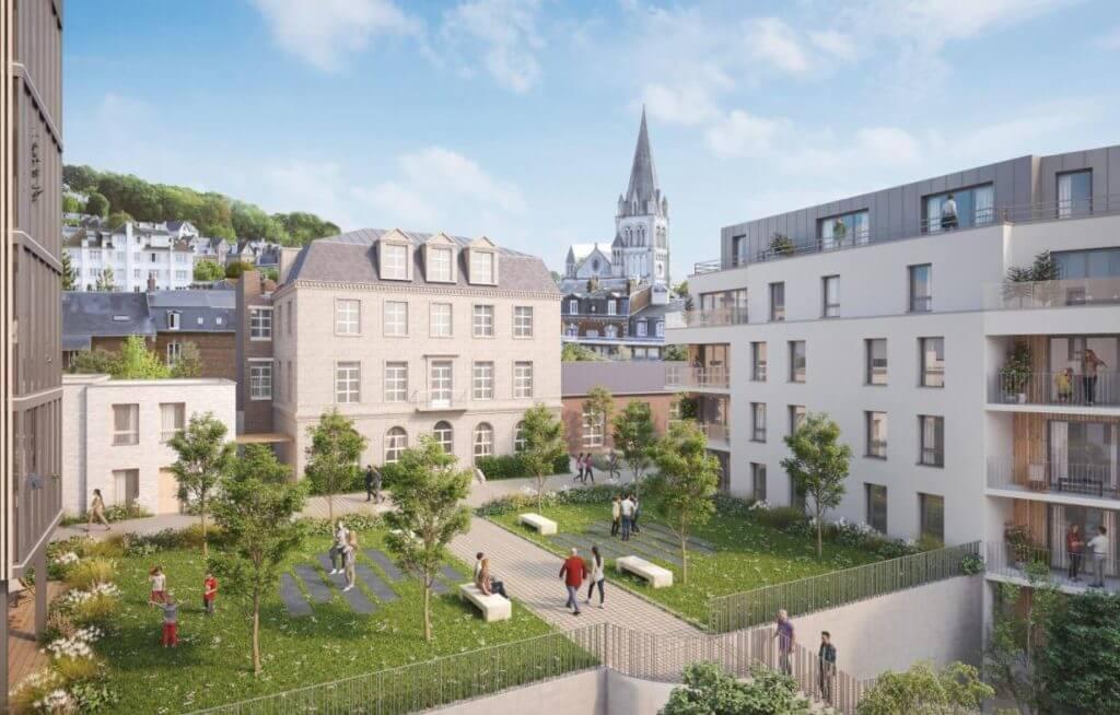 investir-immobilier-projet-capfinances-immobilier