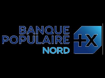 partenaires-banquaires-1