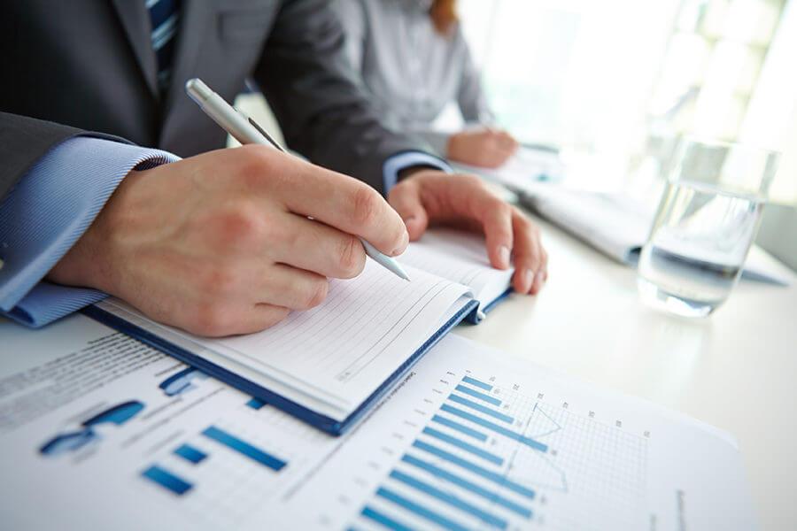 bilan-patrimonial-capfinances