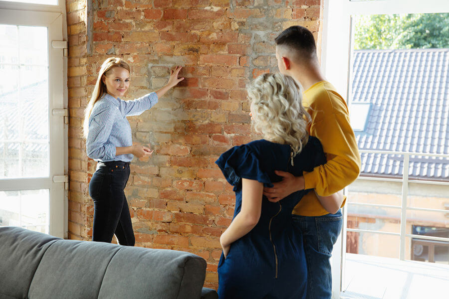 capfinances-assurance-emprunteur-methode-approche-patrimoniale