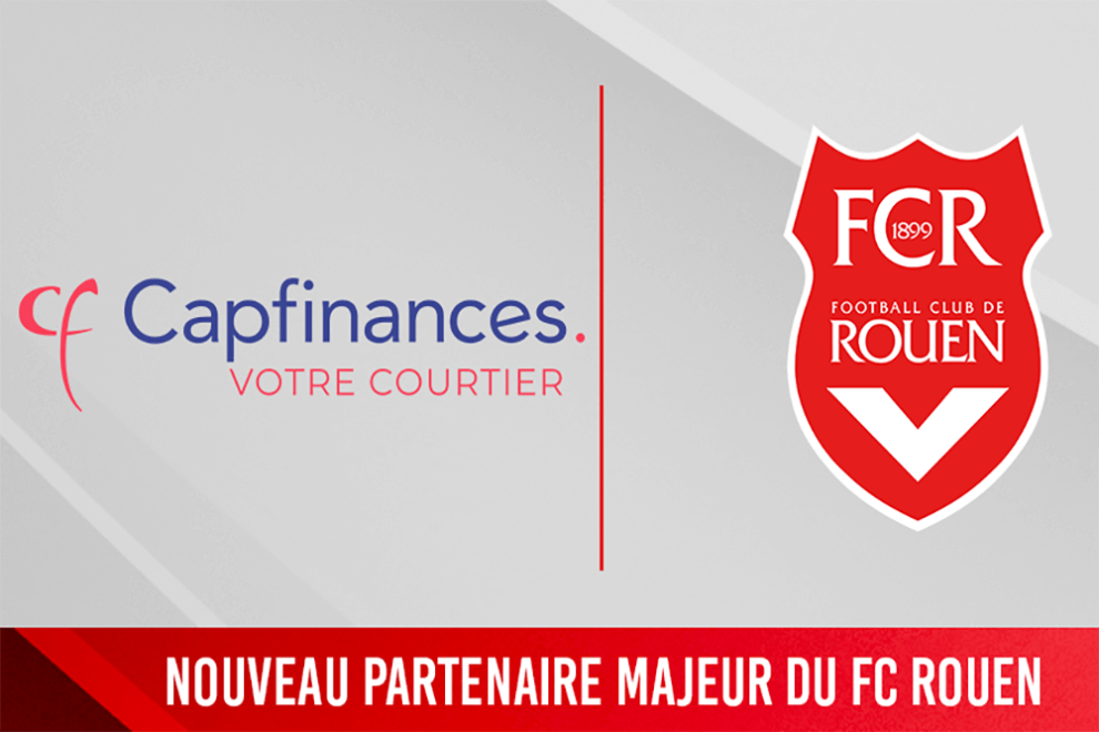 partenaire-majeur-capfinance-fcr-footballclub
