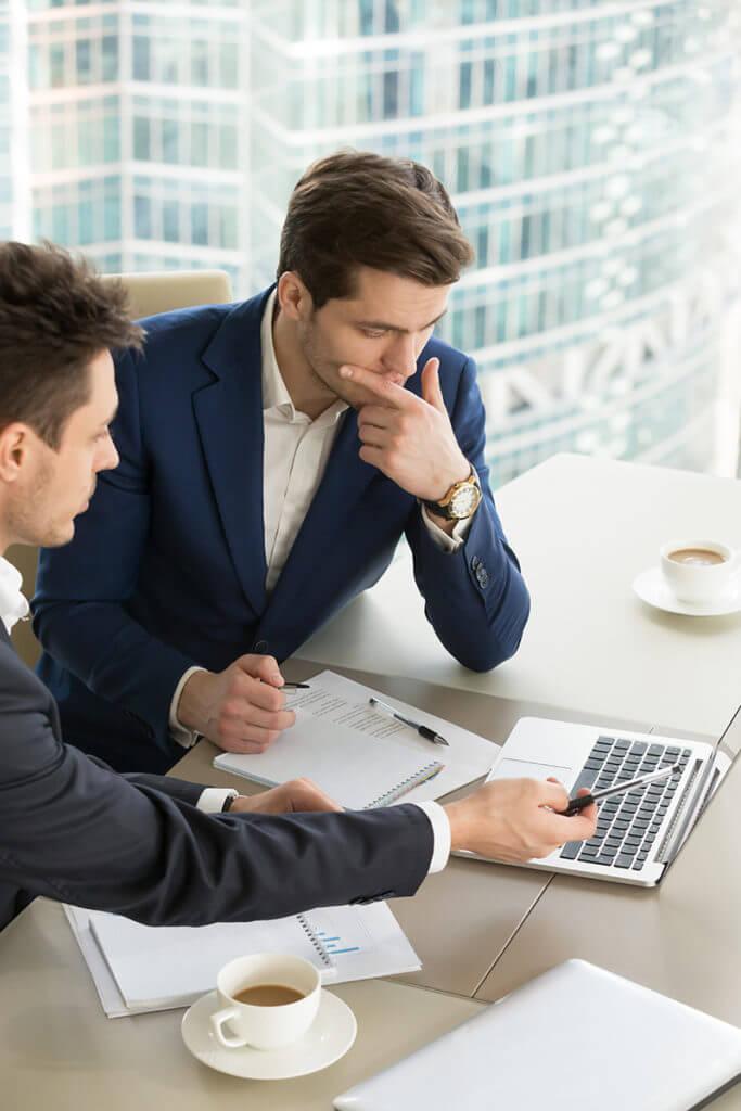 formation-pourquoi-capfinances-bilan-patrimonial