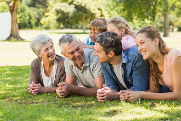 pourquoi-transmettre-patrimoine-transmission-preparer-retraite