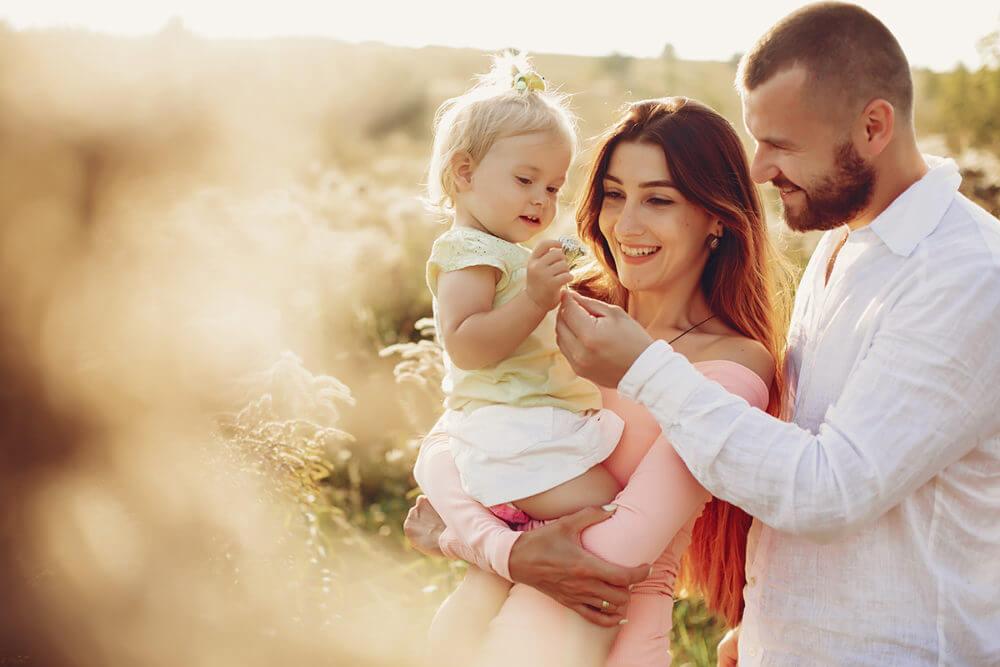 pourquoi-proteger-famille-prevoyance