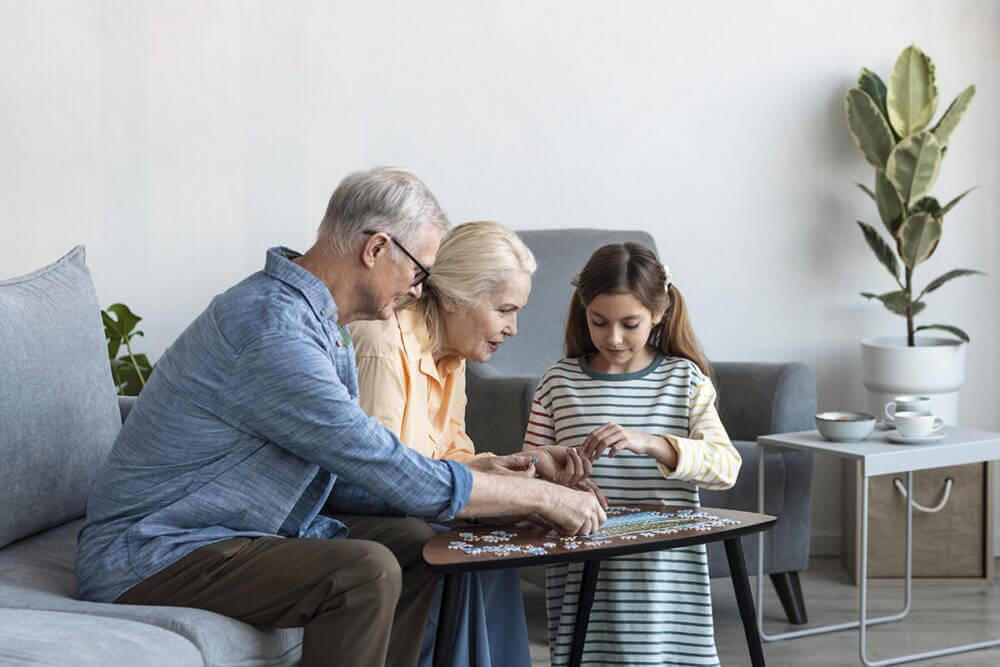 comment-transmettre-patrimoine-preparer-retraite