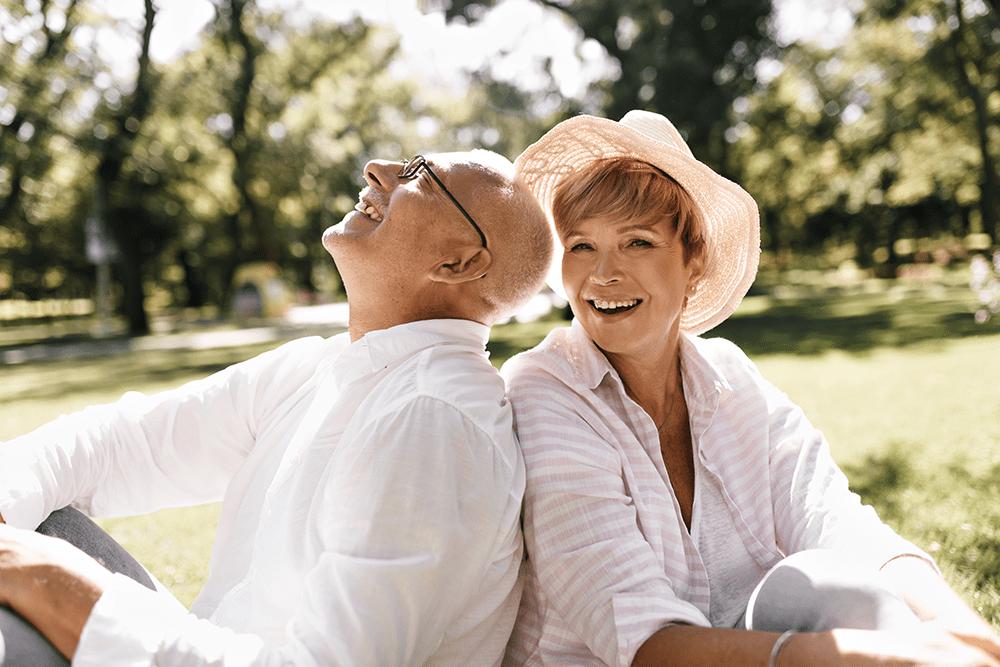 financement-regimes-retraite